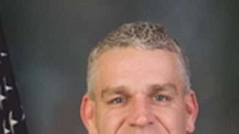 Pennsylvania state Representative resigns after being accused of sexual assault