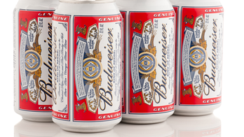 Budweiser-branded meats are coming to stores this summer
