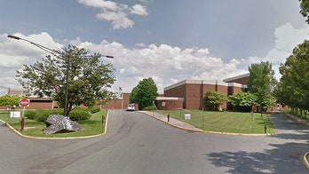 Teen arrested in connection with alleged online racist threats causing Charlottesville public schools closure