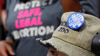 Kansas Supreme Court rules abortion a right under state constitution