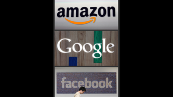 Sen. Mike Lee: Facebook, Google, others have big problems, but antitrust law is not the answer