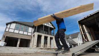 US housing starts slumped 8.7 percent in February