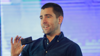 Chris Cox is returning to Facebook as chief product officer