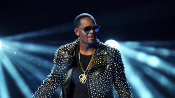R. Kelly case may be affected by Michael Avenatti's indictment
