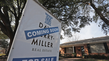 US home price gains fall to lowest in more than 6 years