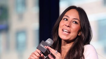 Get the Look: Joanna Gaines' glowing, natural makeup