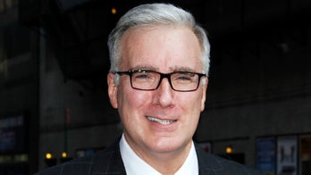 Keith Olbermann roasted for asking why we're 'wasting vaccinations on Texas' after state lifts mask mandate