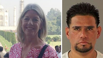 Cops blast California sanctuary city policies after previously deported illegal immigrant arrested for murder
