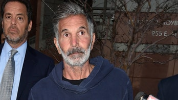 Lori Loughlin's husband Mossimo Giannulli never enrolled in USC, took parents' tuition cash