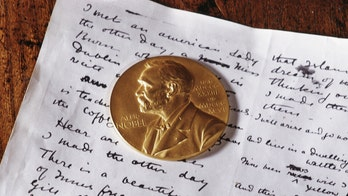 Two Nobel prizes in literature to be awarded this year - making up for none in 2018