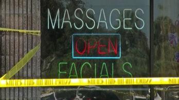 Kraft arrest shows how Florida has become nexus of sex trafficking