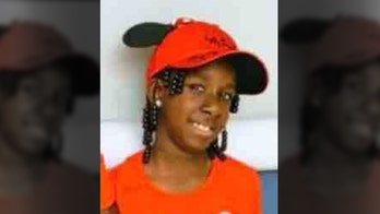 South Carolina fifth grader died due to natural causes, not fight with fellow student, prosecutor says