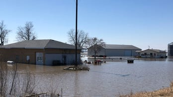 As floods sweep Midwest, individual out-of-pocket costs can reach hundreds of thousands of dollars