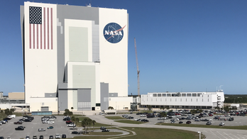 Cape Canaveral area set for major economic boost as America ramps up space program