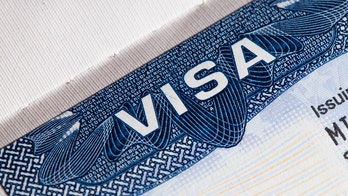 Chinese government worker charged with visa fraud, allegedly tried to get Chinese recruiters into US