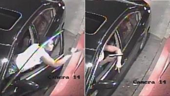 Unsatisfied Wendy's customer pulls gun on worker at drive-thru window