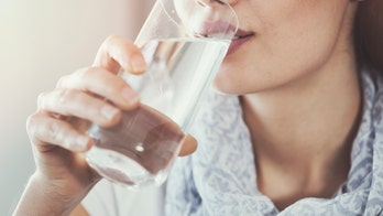 More than 100,000 cancer cases could be caused by contaminants in tap water, study finds