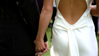 Dave Wilson: THIS attitude is essential for successful marriage