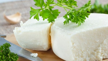 CDC warns Hispanic-style fresh, soft cheeses linked to listeria outbreak
