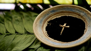 Three questions to ask yourself before practicing Lent this year
