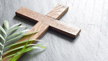 Albert Mohler: A way to celebrate Easter and to grow in your faith