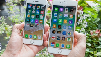 Protect your identity, get free TV, iPhone abilities, and more: Tech Q&A