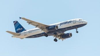 JetBlue pilots drugged, raped female crew members in sick 'fantasy' assault, lawsuit claims