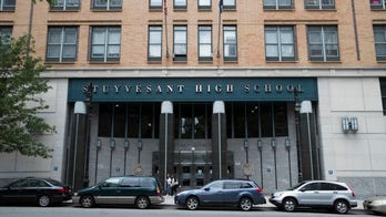 New York Post: The drive to change elite-school admissions is all about killing the messenger