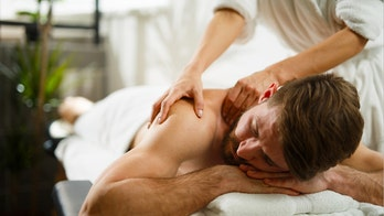 Spa apologizes after gay men reportedly denied couple's massage