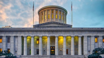 Ohio 'heartbeat' abortion ban passes Senate as governor vows to sign it
