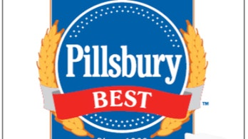Pillsbury flour recalled over possible salmonella contamination