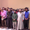 """Q&A: The end of the Islamic State group's """"caliphate"""""""