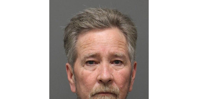 Leslie McCrae Dowless was arrested Feb. 27 and charged with illegal ballot handling and obstruction of justice in the 2016 general election and 2018 primary. Dowless was also at the center of a ballot fraud investigation by state elections officials who ordered a new election in the disputed North Carolina congressional race. (Wake City-County Bureau of Identification via AP)