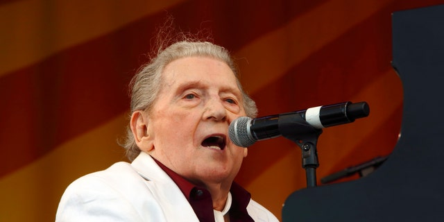 Rock 'n' roll legend Jerry Lee Lewis sued his daughter Phoebe in 2017, but a federal judge dismissed most of the lawsuit last Thursday, ruling that most of the claims were barred by the statute of limitations.