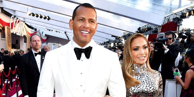 Jennifer Lopez and Alex Rodriguez ended their engagement.