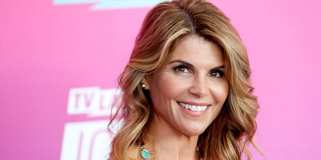 Lori Loughlin will return to acting following her involvement in the college admissions scandal.