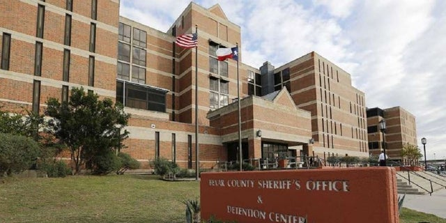 Bexar County Adult Detention Center was the site of an escape in March 2018, authorities say.