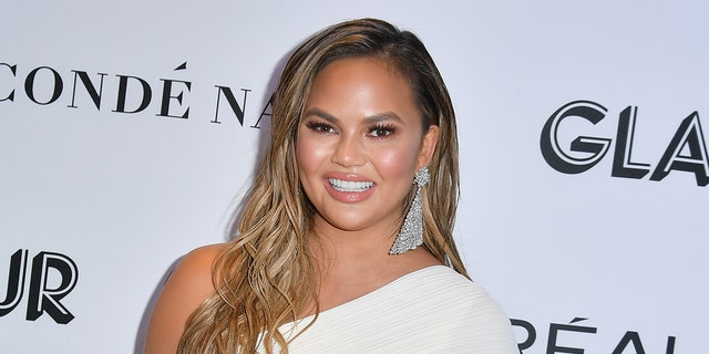 Chrissy Teigen further explained why she left the social media platform in an Instagram post on Thursday.