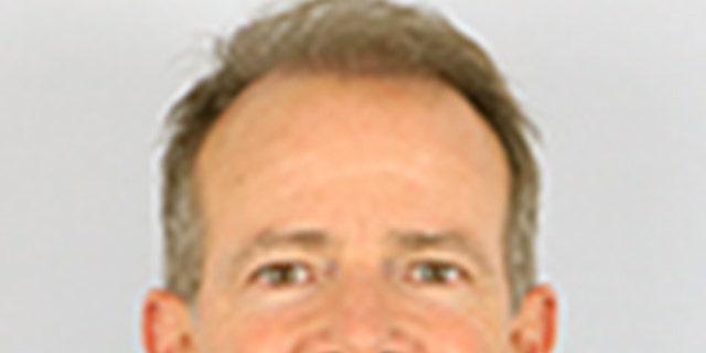 Gordon Ernst