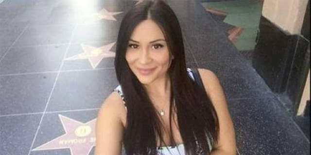 Iana Kasian was murdered by Leibel at their West Hollywood home in 2016. She worked for many years as an attorney in her home country of Ukraine prosecuting tax crimes before immigrating to the United States in 2014