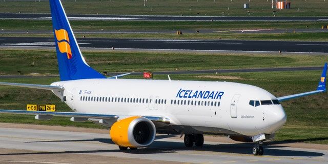 "Icelandair confirmed that its routes from Cleveland and Halifax would be canceled for commercial reasons, but ""keeping in mind that our MAX737 aircraft are temporarily suspended from operations."""