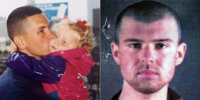 Slain CIA officer's daughter slams Lindh release