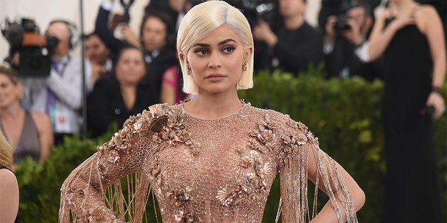 Rod Doubles Back On Kylie Jenner Comments After She Refutes Claims