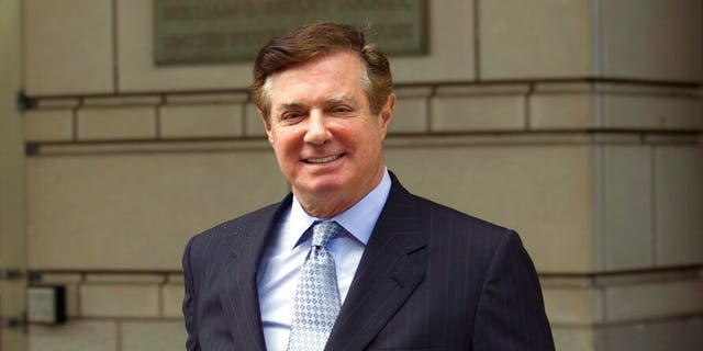 Westlake Legal Group Manafort031319-e1552468269688 This Day in History: Aug. 19 fox-news/us/this-day-in-history fox-news/tech fox-news/politics/regulation/business fox news fnc/us fnc fc18e78e-d50a-51a7-b7a8-7bc2c1833758 article