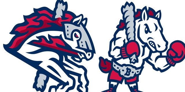 The Rumble Ponies are set for another season in the Eastern League