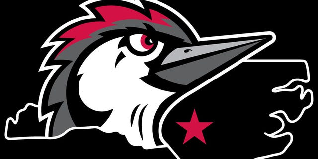 The Woodpeckers will begin their first season in Fayetteville in 2019.