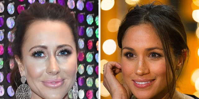 Jessica Mulroney's scandal has reportedly left Meghan Markle embarrassed.