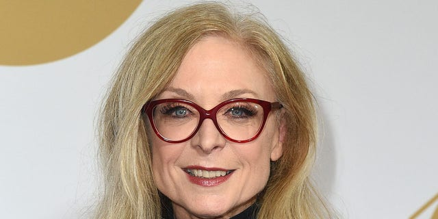 The decision to invite Nina Hartley to University of Wisconsin – La Crosse last year sparked criticism from University of Wisconsin System President Ray Cross.