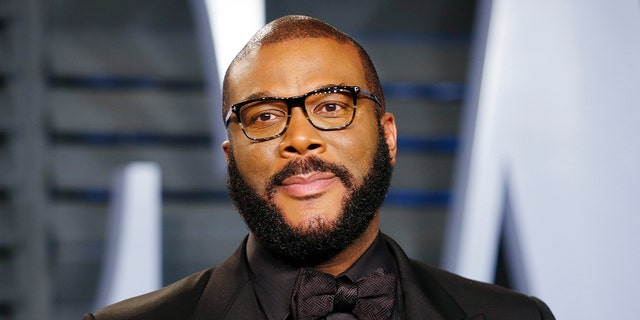 Tyler Perry shared detailed plans on what his staff will have to do in order to begin production on his various shows once again.