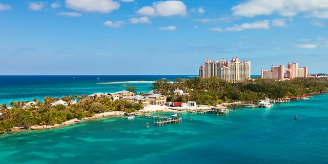 Officials for the U.S. State Department have issued a level 2 travel advisory warning for the Bahamas due to crime, including burglaries, robberies and sexual assault.